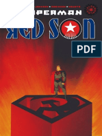 Superman - Red Son 01 (of 03) (2011 Editio