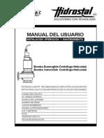 Helicoidal Sumergible e Inmersible-V.g.06-10