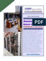 ARMONICO1-3