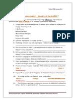 Le_tourisme_spatial (video_FLE_niveau B1).pdf