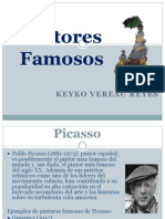 pintoresfamosos-140513174143-phpapp01