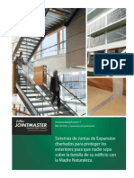 2014 JointMaster Catalogo Completo