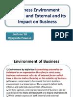 Lecture 14 Macroeconomiics