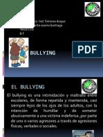 Practica # 3 El Buylling y El Ciber Boylling-edison Alberto Osorio Buitrago 8-f