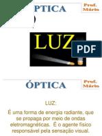 _principios_optica_geometrica