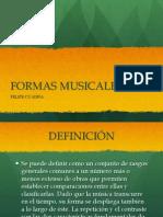 FORMAS MUSICALES TALLER DE COMPOSICIÓN.pptx