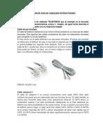 SOLUCION DE GUIA DE CABLEADO ESTRUCTURADO.docx