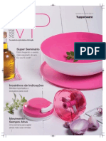Revista Voce Pode 10 2014 Quinzenal