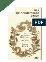 Bridget Boland & Maureen Boland - Was die Kräuterhexen sagen.pdf