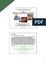 UAN+Aula+01 (1).pdf