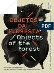 Objects of the Forest En4