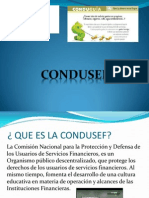 CONDUSEF.pptx