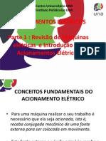 Parte 1A - Revisão e Introdução Acionamentos Elétricos_v2 (1)