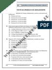 eca_-_vm_simulados_divulgacao-2012.pdf
