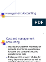 Management Accounting PPT-1
