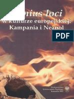 genius_loci_w_kulturze_europejskiej.pdf