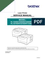 HL_5340D Service Manual-manual Servicio