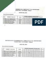 Reuniones_Comité_Electoral