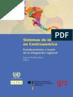 SistemasdeIinnovacionenCentroamerica