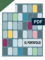 El Porta Folio