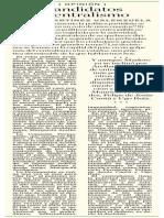 11-08-2014 Candidatos y centralismo