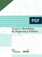 Anuário 2012.pdf