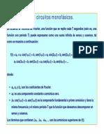 Poliarmonicas en Circuitos Monofasicos (1)