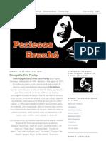 Discografia Elvis Presley Periecos 01