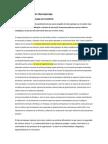 ciberdelito.pdf