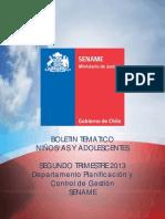 TEMATICO_201306