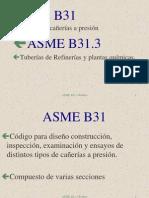 B31[1].3Rollino