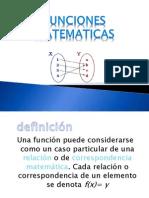 diapositivas-100615171932-phpapp01