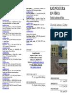 triptico_licenciatura.pdf