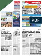 Edición 1753 septiembre 05.pdf