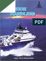 ANCHOR HANDLING  Capt.Krets Mamondole.pdf