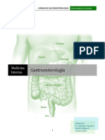 Manual Gastroenterologia