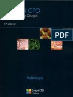Nefrología CTO 8