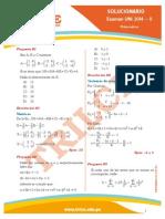 solucionario-uni2014II-matematica