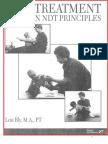 Libro de Bebes de Lois Bly, Aedin