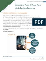 Auditoria-Financeira Passo a Passo Para Realizá-la Na Sua Empresa