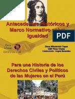 1 Nueva Presentacion Historia Del Voto