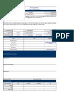 Project Charter AdaptiveBMS