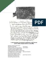 Chamalieres Inscription.pdf
