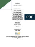 ACT 14. Laboratorio Quimica Inorganica (1)