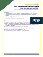 riskassessmentactivity1