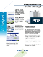 DS XPE Analytical En
