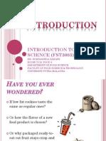 FST3003 Lecture Intro (1)