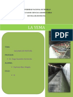la yema (1)