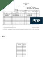 Master List Beneficiaries SBFP Form 1 ICS.xlsx