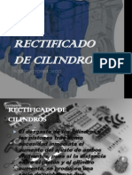 rectificadodecilindros-130610122554-phpapp01